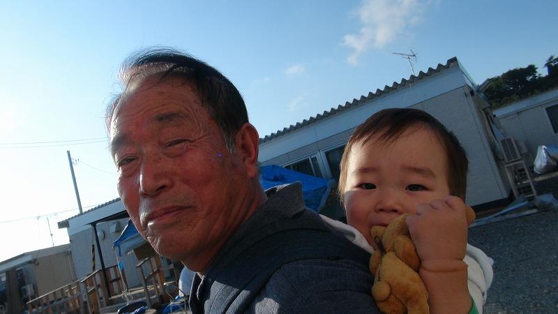 http://united-earth.jp/minamisanriku/DSC00971.jpg