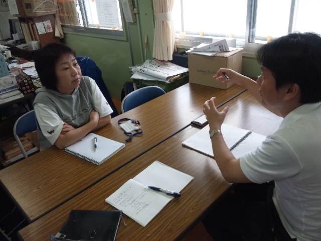 http://united-earth.jp/minamisanriku/DSC_0492.JPG
