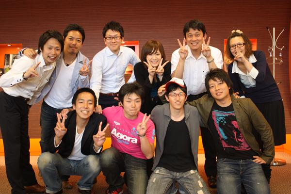 http://united-earth.jp/minamisanriku/IMG_0859.JPG