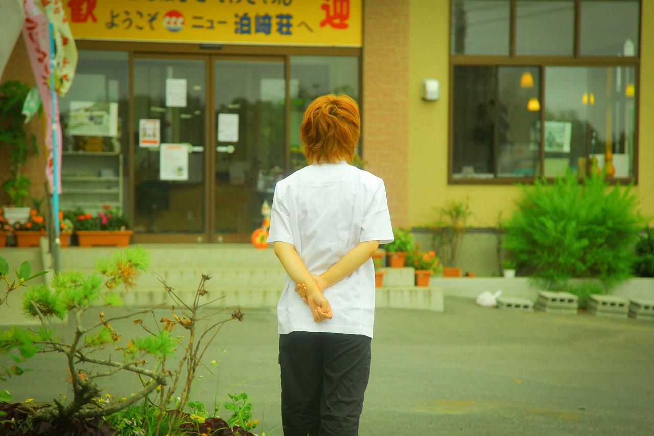 http://united-earth.jp/minamisanriku/IMG_971401_2.jpg