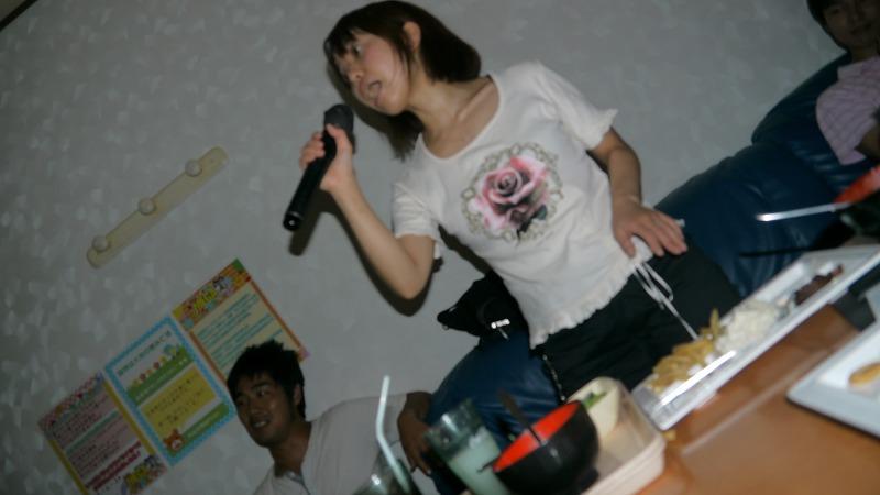 http://united-earth.jp/minamisanriku/P1140995.jpg