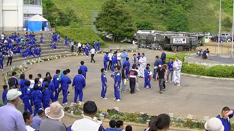 http://united-earth.jp/minamisanriku/PIC_1462.jpg