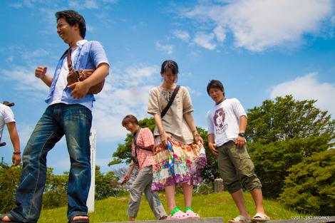 チーム絆-IMG_1249.jpg