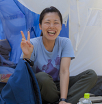 110814-kizuna-IMG_6593.jpgのサムネール画像