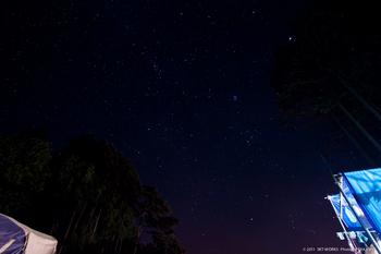 110828-夜空-IMG_6243.jpg