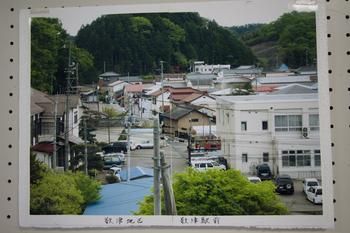 110625-写真展震災前-9619.jpg