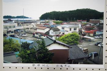 110625-写真展震災前-9621.jpg