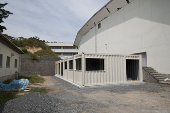 110814-児童館建設-4877.jpg