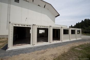110814-児童館建設-4878.jpg