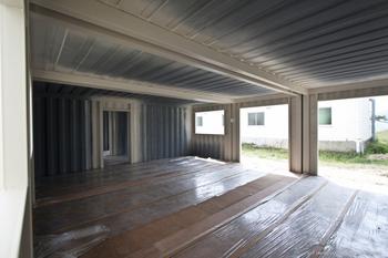 110814-児童館建設-4880.jpg