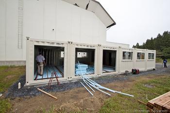 110818-児童館建設-5414.jpg