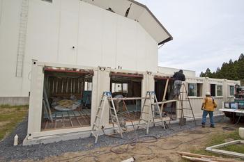 110820-児童館建設-5624.jpg