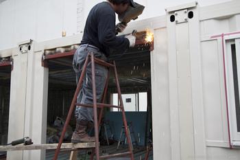 110820-児童館建設-5633.jpg