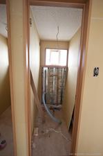 110825-児童館建設-5937.jpgのサムネール画像