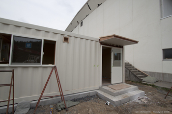 110825-児童館建設-5942.jpg