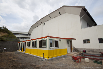 110829-児童館建設-6605.jpg