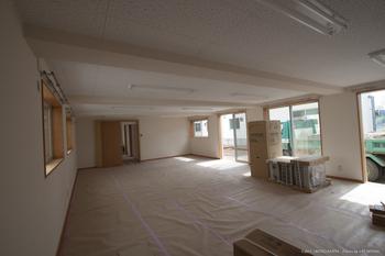 110829-児童館建設-6607.jpg