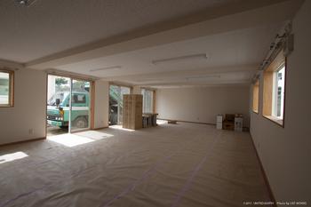 110829-児童館建設-6608.jpg