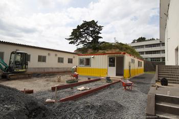 110829-児童館建設-6616.jpg