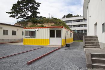 110830-児童館建設-6803.jpg