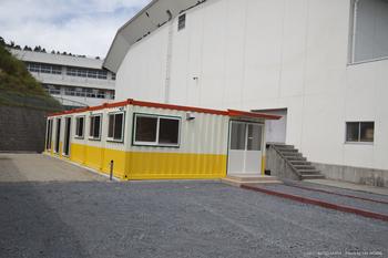 110830-児童館建設-6804.jpg