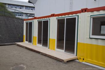 110831-児童館建設-6960.jpg