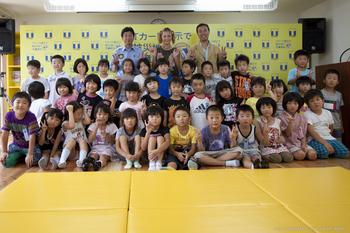110905-児童館アンナ集合-7416.jpg
