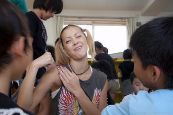 110905-児童館アンナ-7472.jpg
