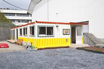 110905-児童館全景-7273.jpg