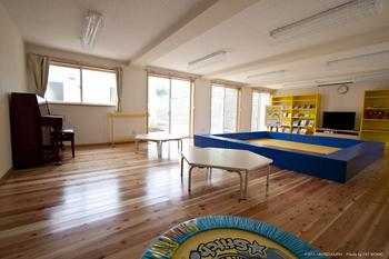 110905-児童館室内-7258.jpg