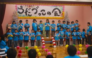 DSC_0836.JPG