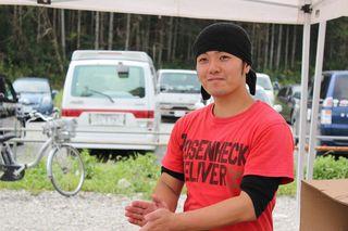 syouhin0829-2.jpg