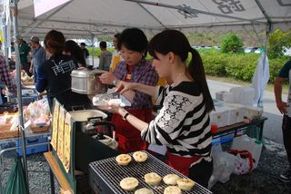 shouhinkaihatu20121017-2.jpg