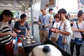 shouhinkaihatu20121017-3.jpg