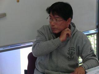 石川さん.JPG