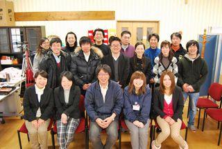 DSC_6061.JPG