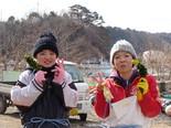 manapro-photo20130219-20-03.jpg