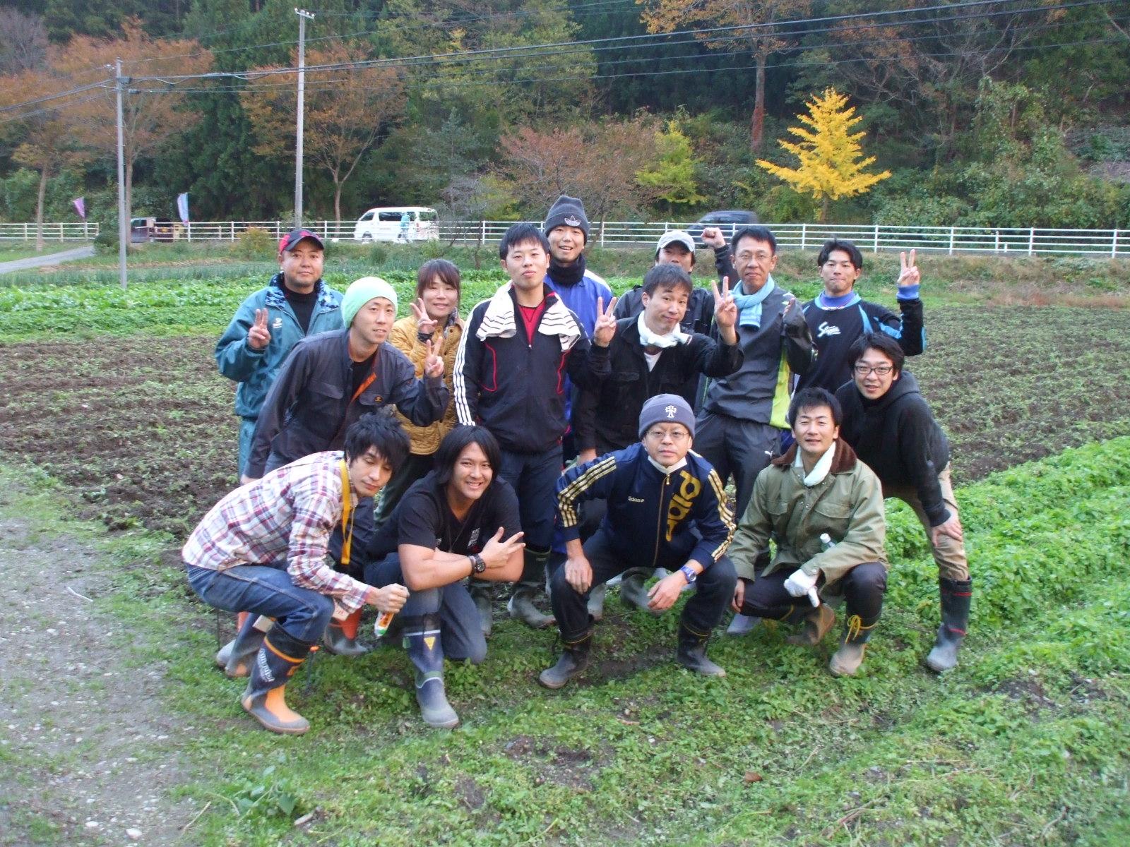 20121115ブログ④.JPG