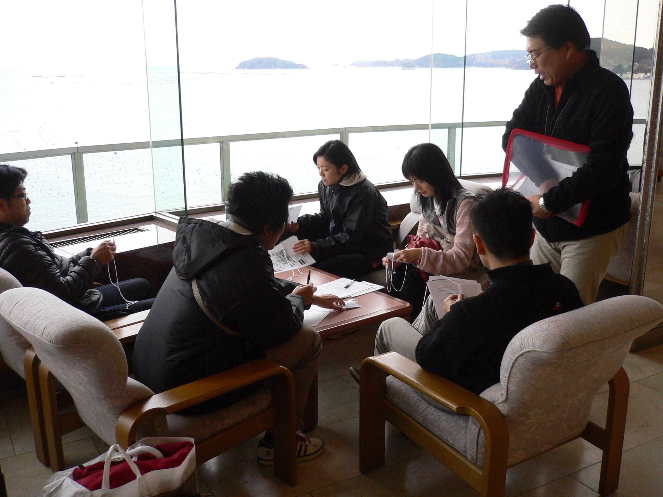 20121118学プロ①.JPG
