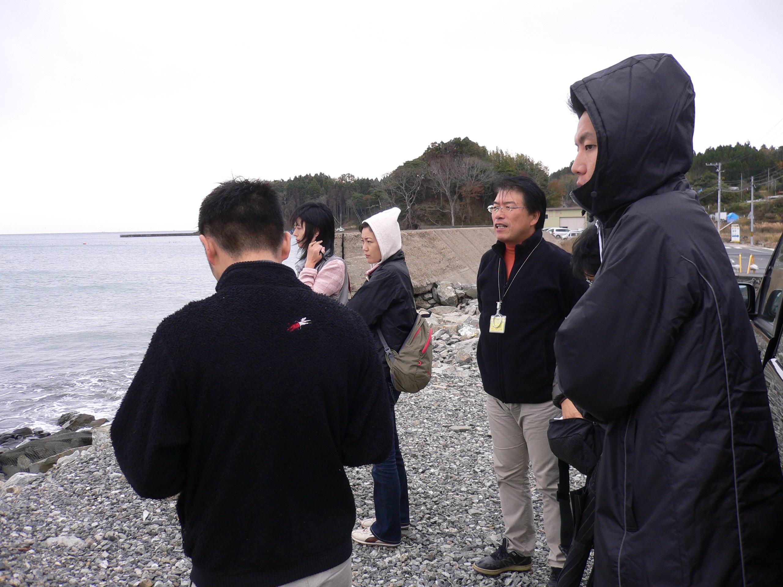 20121118学プロ②.JPG