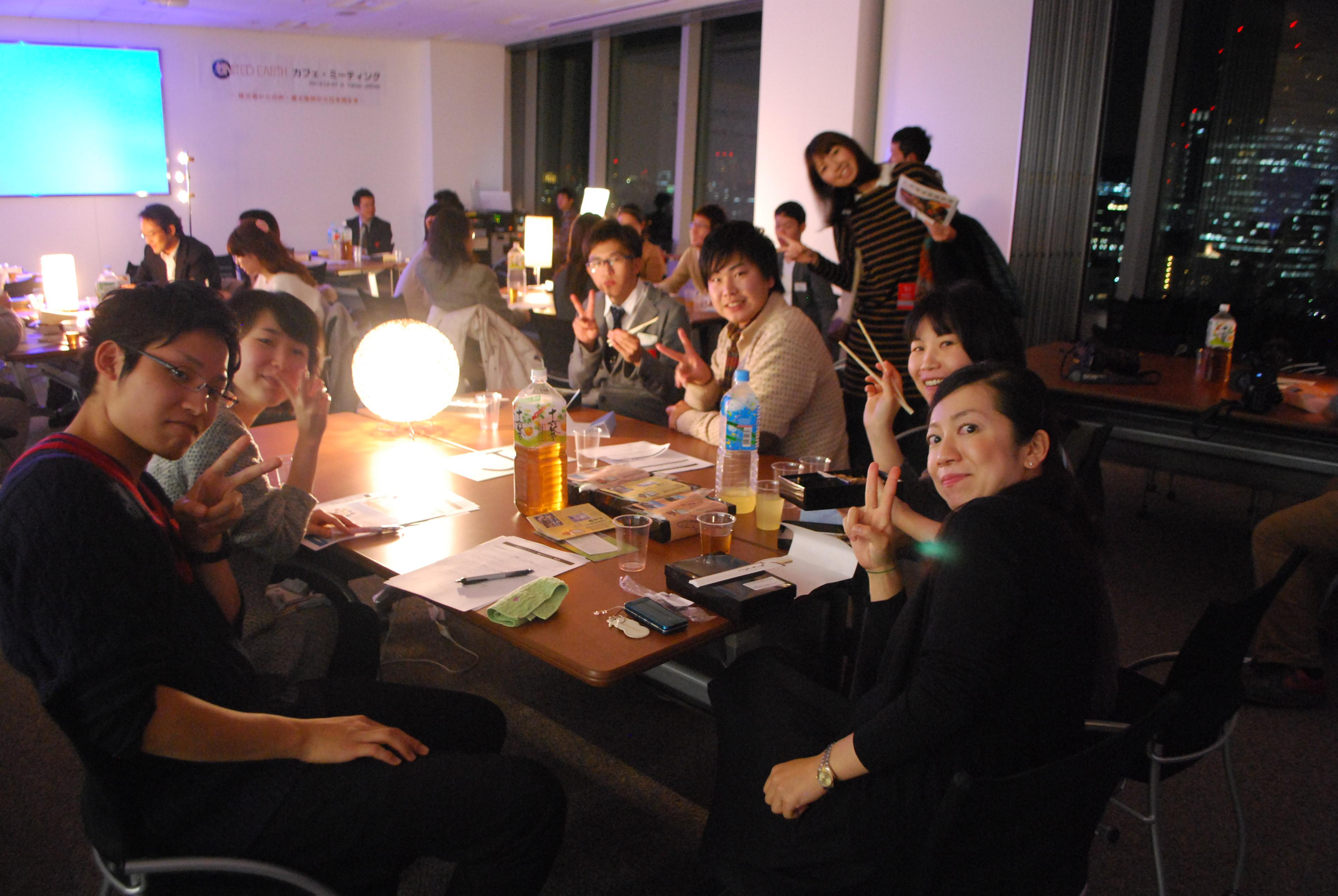 201212東京カフェグループ写真.JPG