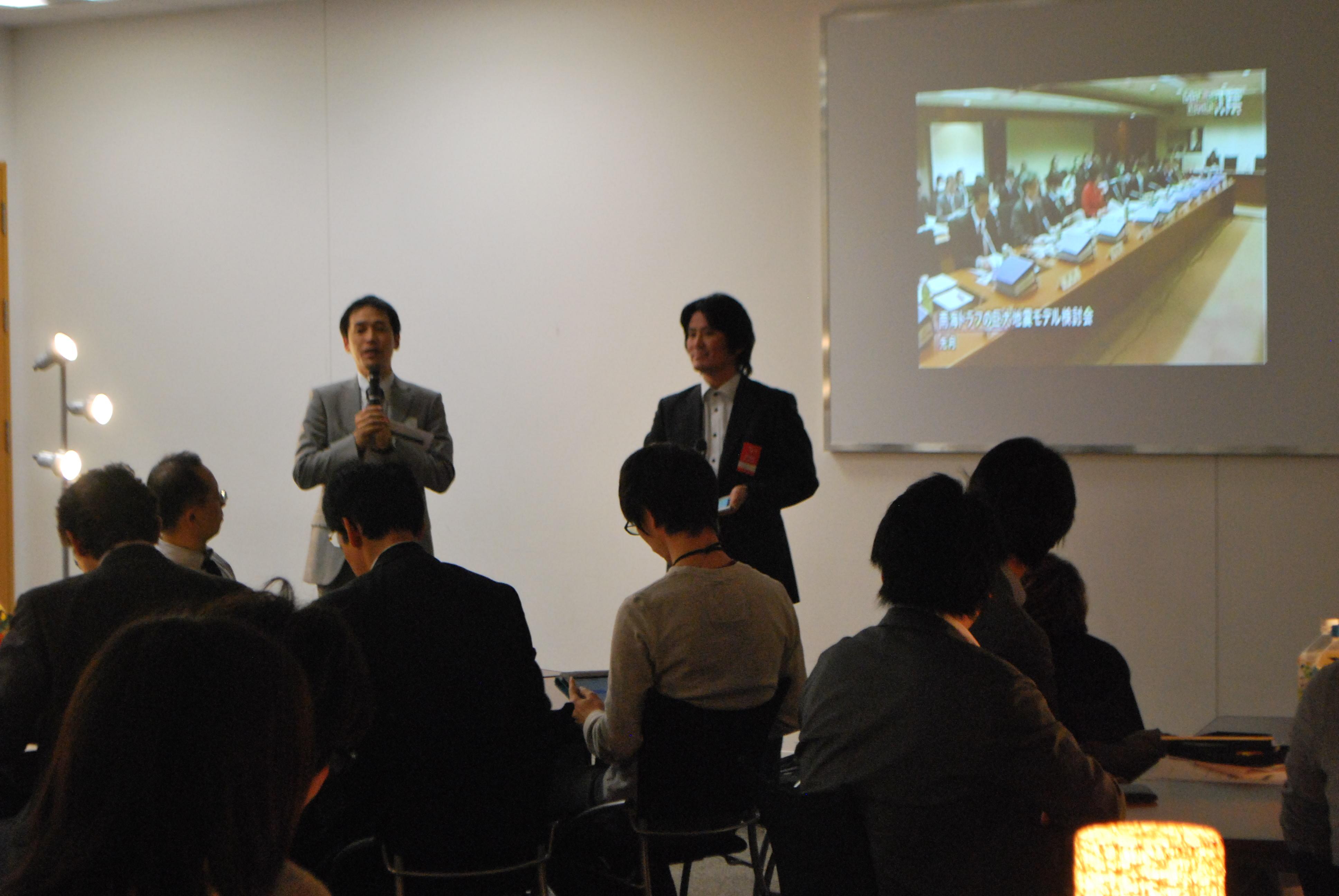 201212東京カフェ修二さん.JPG