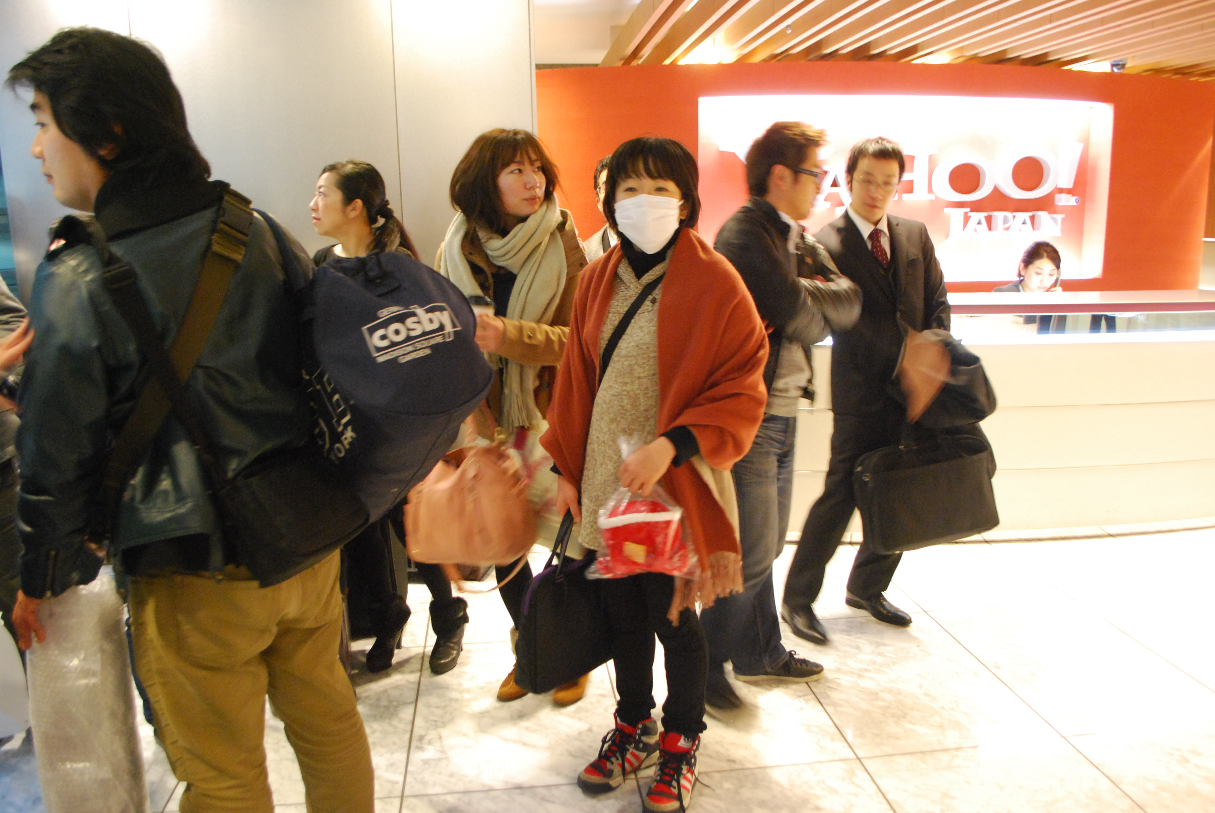 201212東京カフェ入口.JPG