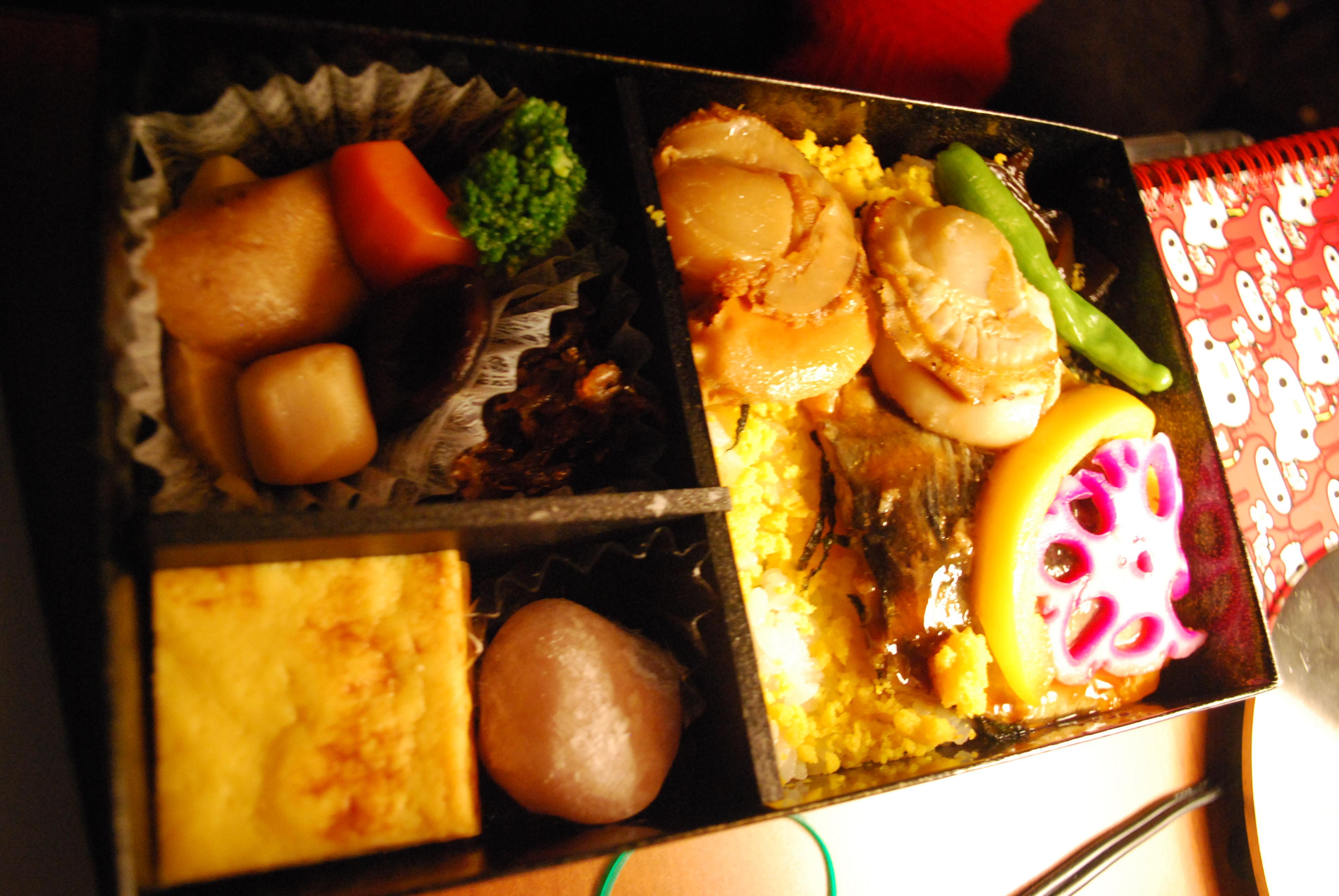 201212東京カフェ弁当2.JPG