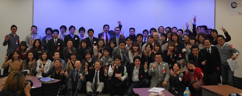 201212東京カフェ集合写真.JPG