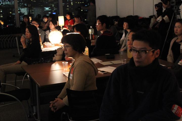 201212東京カフ会場の様子.JPG