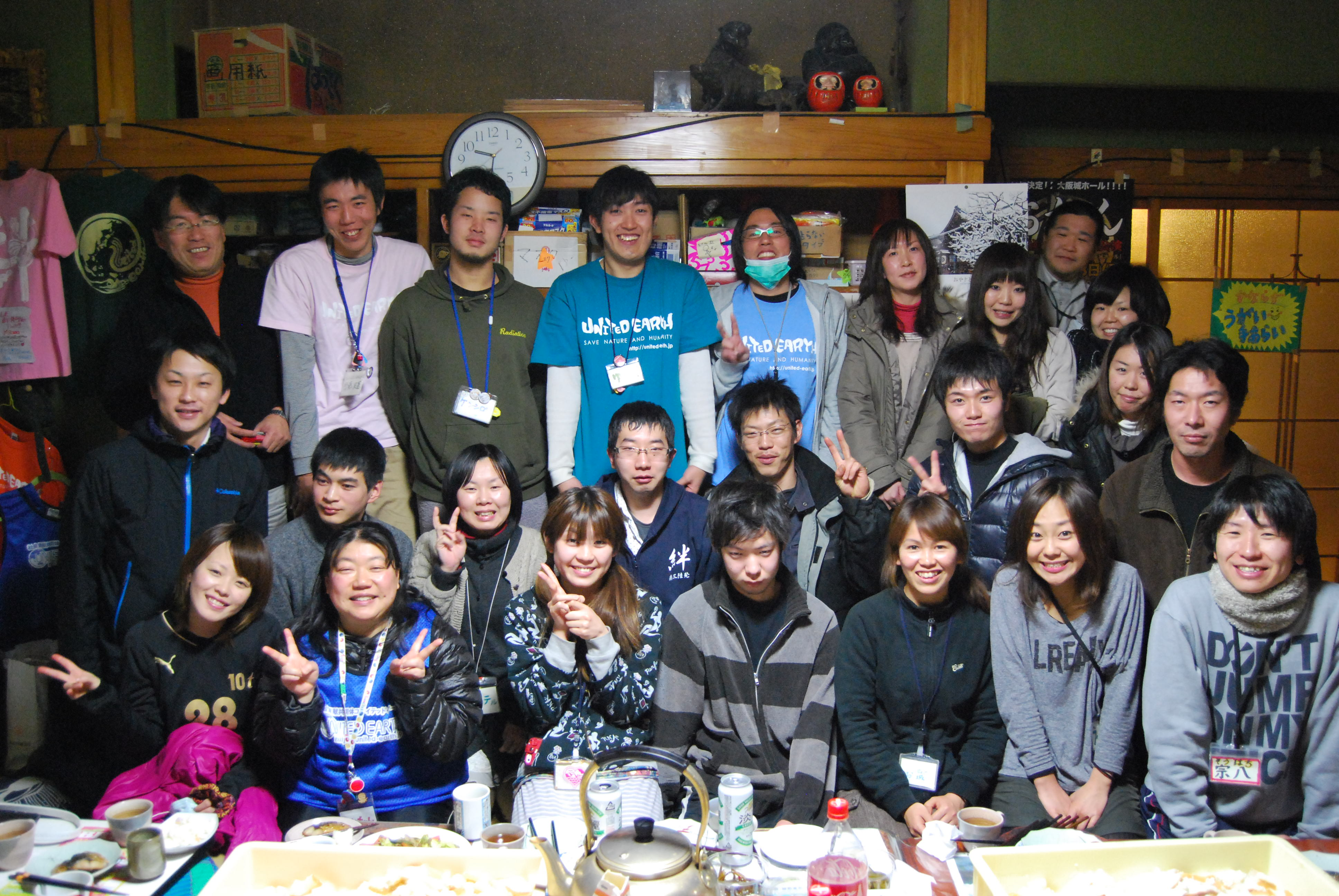 DSC_7066.JPG