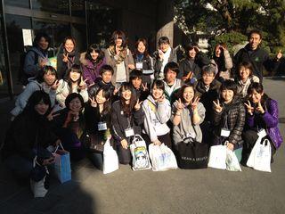 tour0419-5.jpg