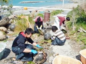 漁業支援6