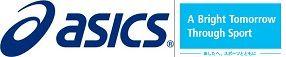 asics_logo (reduction)